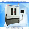 Circuit Board Two-Dimensional Code Laser Marking Machine Online Cabinet