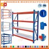 Slective High Quality Supermarkt Stocking Shelving Warehouse Storage Rack (Zhr146)