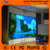 Indoor P5 Full Color SMD Super Slim LED Advertising Display