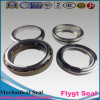 Flygt Seal Water Pump Mechanical Seal