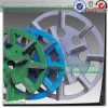 Diamond Grinding Segments for Metal Bond Grinding Disc for Stone Processing