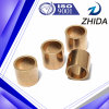 Copper Oil-Retaining Bearing Sintered Bushing for Micro Motors