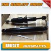 Front and Rear Shock Absorber for Ford Ranger 2012 Model