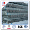 2.5 Inch Hot-DIP Galvanized Pipe A53 Standard Steel Pipe