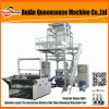 ABA Film Blowing Machine Co-Extrusion Carrier Bag Film Extruder