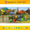 Hot Selling Cheap Outdoor Kids Playground for Amusement Park (A-15105)
