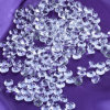 Small Little Diamond for Decoration Crystal Diamond