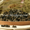Agricultural Products Black Fungus with High Quality and Good Price