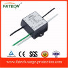 IP66 10KA LED surge protection device