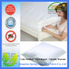 Waterproof Bed Bug Mattress Zipped Cover