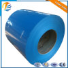 Stainless Color Coated Prime Hot-Dipped Galvalume Galvanized PPGL PPGI Steel Coil