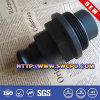 Machining Mc Nylon Sleeve Rubber Cable Gland (SWCPU-R-C245)