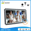 Open Frame Advertising Android 15.6 Inch TFT LCD Digital Signage