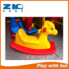 Kids Deer Plastic Rocking Horse