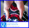 Sweater Inspection Service and Quality Control/ Final Random Inspection