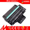 Laser Printer Toner Cartridge 106r01373 for Xerox Printer Phaser 3250
