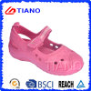 Casual and Lovely EVA Clogs for Kid′s (TNK50008)