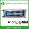 48 Core Optical Fiber Distribution Frame