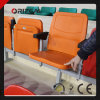 Foldable Stadium Chairs, Folding Stadium Chair with Armrest for Sale