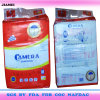 China Hot Product Disposable Sleepy Baby Diaper with Good Quality