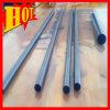 ASME Sb338 Grade 4 Seamless Titanium Pipe
