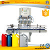 Automatic Leak Tester Line