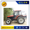Cheap Price 110HP Farm Tractors Lt1104