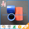 Durable Heat Resistant Protective PVC Plastic Sleeve Pipe for Cable