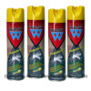 West Brand Popular Insecticide Spray in Dubai Market