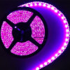 LED Strip Light Kit for Decoration Blacklight Light Strips