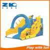 Outdoor Playground Commercial Used Safe Inflatable Bouncer