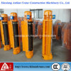 Lifting Equipment CD Electric Hoist with Cable Trolley