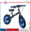 Girls and Boys First Bike for Kids Balance Bicycle