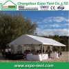 Best Design Special Exhibition Clear Wedding Event Tent
