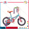 2016 Children Bicycle with Auxiliary Wheel Kids Bike for 3 to 5 Years Old Baby