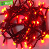 LED Holiday Christmas Light Party Wedding Christmas Light