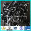 Stud Link Anchor Chain with CCS/ABS Certificate