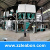 Large Capacity Livestock Sheep Cattle Feed Pellet Plant