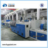 PVC Pipe Conical Extruder Extrusion Line