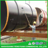 High Quality Spray Polyurea Elastomer Coating