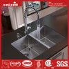 Stainless Steel Handmade Kitchen Sink, Stainless Steel Sink, Sink, Handmade Sink