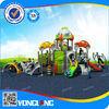 Yl-C031 China Factory Outdoor Playground Equipment