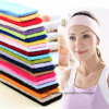 Cheap Custom Outdoor Sports Headband