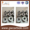 Tungsten Carbide Mill/Seal/Steel Roller Rings