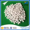 ISO9001: 2008 Activated Alumina Catalyst