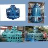 Vertical Hydropower Hydro (Water) Turbine Generator / Hydroturbine