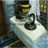 Vacuum Lifter for Rubber Block, Raw Rubber Pile/Rubber Lifter