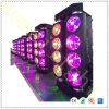 8 Eyes Stage Light Spider Moving Head Beam