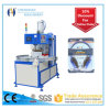 Three Times The Efficiency, Automatic Dial-Sided Blister Packaging Machine, Ce Certification