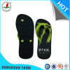 Customzied Colorflu Men Rubber Flip Flops